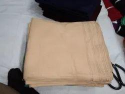 Iron Light Vehicle Petticoat cotton, Packaging Type: Carton Box, Thickness: 52