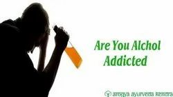 Alcohol De Addiction Medicine Supplier In Australia