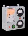 Gangotri Monitor Panel For Single Phase Motor
