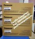 Panasonic DQ DCD100SX Drum Unit