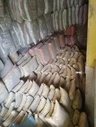 Building Materials (Eita, Balu, Cement and Gitti )