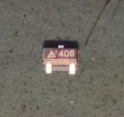 IC 406 Set Top Box IC