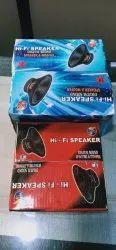 Classic 8 Inch Speaker