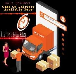 Kol Cash On Delivery Services