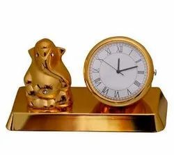 Ganesh Statue Table Top