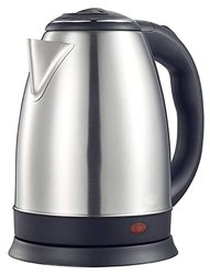 2 Liter Electric Kettle