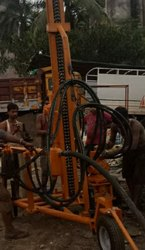 Drilling Consultancy Service