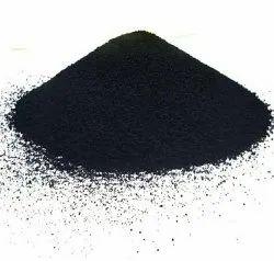 Washed Activated Carbon For Bulk Drug