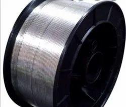 Aluminium Brazing Wire