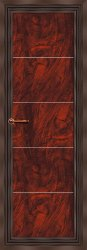 Glossy Sintex PVC Door, For Home