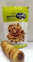 Laxmi's Yummy Nuts Anjir