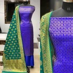 Pretty Salwar Suit