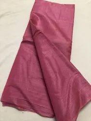 HALIM 44-45 Pure Mulberry Silk Fabric, GSM: 42-50