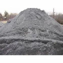 M Sand Manufacturers