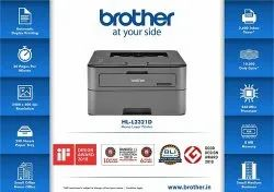 Brodher 2321D