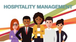 Hospitality Management Service, Chennai and near Chennai