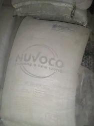 Nuvoco Cement