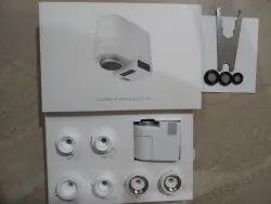 Automatic Water Saver Tap sensor