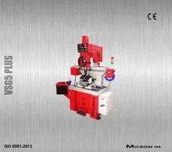 VSG5 PLUS Valve Seat Cutting Machines