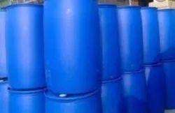 Crude Di Ethylene Glycol