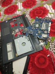Dell Sony Laptop Repair Service