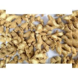Dry Ginger, Packaging Type: Jute Bag, Packaging Size: 50 Kg