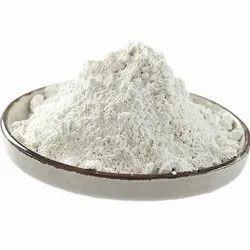 White Dextrin, 50 Kg, HDPE Barrel