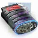 7599100001 Launch X431 Pro3 4.0 Thinkdiag OBD2 Connector Golo Easydiag 3.0 Car Automobile Scanner