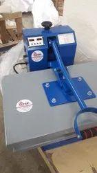 Sairam Scrubber Packing Machine
