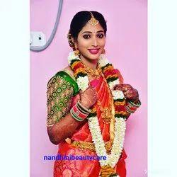 Beauty Parlour In Dharapuram