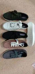 QTC Women Ladies Sneakers Shoes