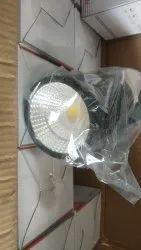 Metal Up-Down LED SPOT Wall Light
