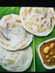 Frozen Lacha Paratha(Bulk Industrial Caterers & Exporters Packer's Private Labeling Inquiries Only)