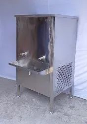 Water Cooler 200 Ltr
