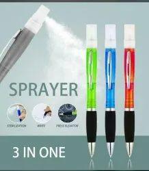 Sanitizer Pen