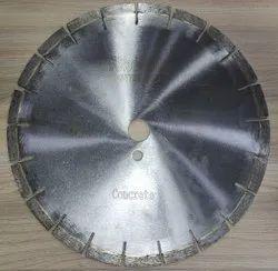 Bladewala 12 Inch Granite Cutting