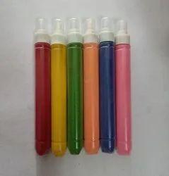 Multicolor Rangoli Powder