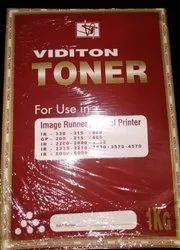 Toner For Canon IR3300