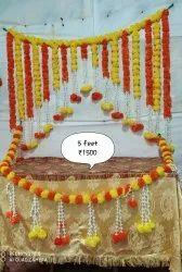 Wedding Decoration set