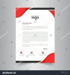 Paper Brochure Printing Services, in Andhra Pradesh