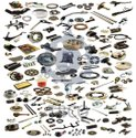 Suzuki Bike Spare Parts