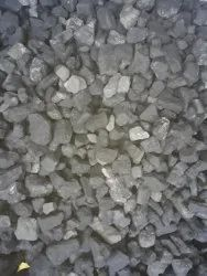 Metallurgical Coke, Packaging Type: Loose, Size: 40-60 Mm