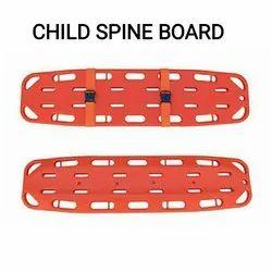 Short Spine Board
