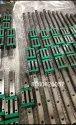 15mm Linear Rail Guidways