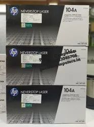 HP W1104A Imaging Drum