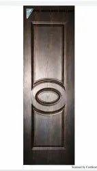 Wpvc Moulded Doors