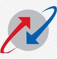 TSEC Vendor Approval