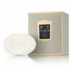 SR Luxury Handmade Herbal Bath Soaps, For Bathing, 30g