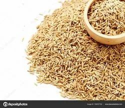 Paddy Rice, Packaging Size: 20kg, Good Quality