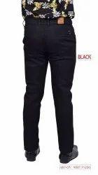 Hanex Designer Cotton Trousers